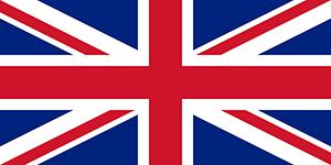 China England